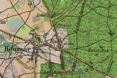Lusthausrath1893_reddot