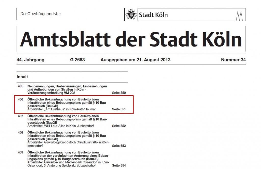 Amtsblatt_34_vom 21.08.2013_auszug