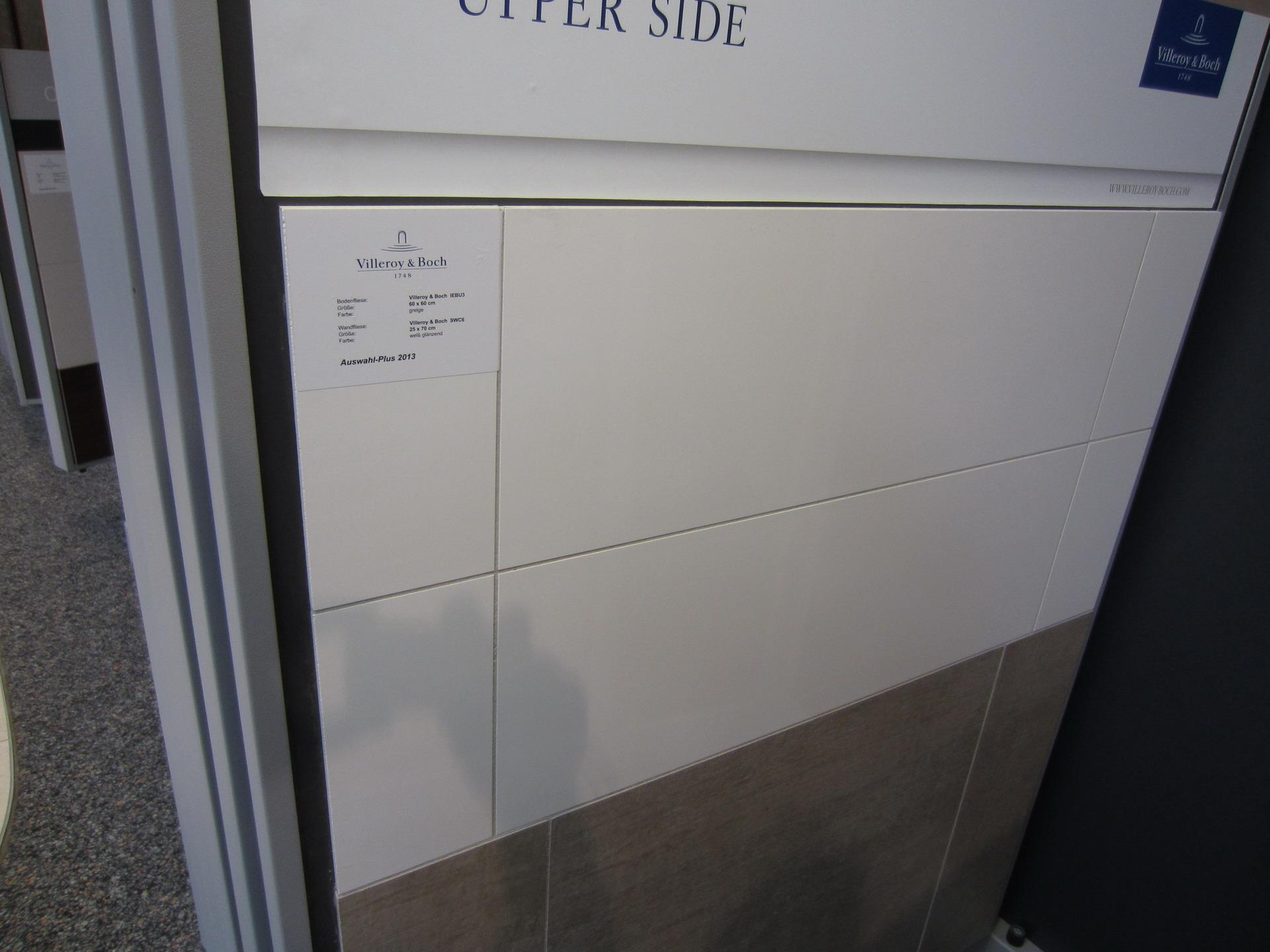 bemustert wir bauen 39 am lusthaus 39. Black Bedroom Furniture Sets. Home Design Ideas