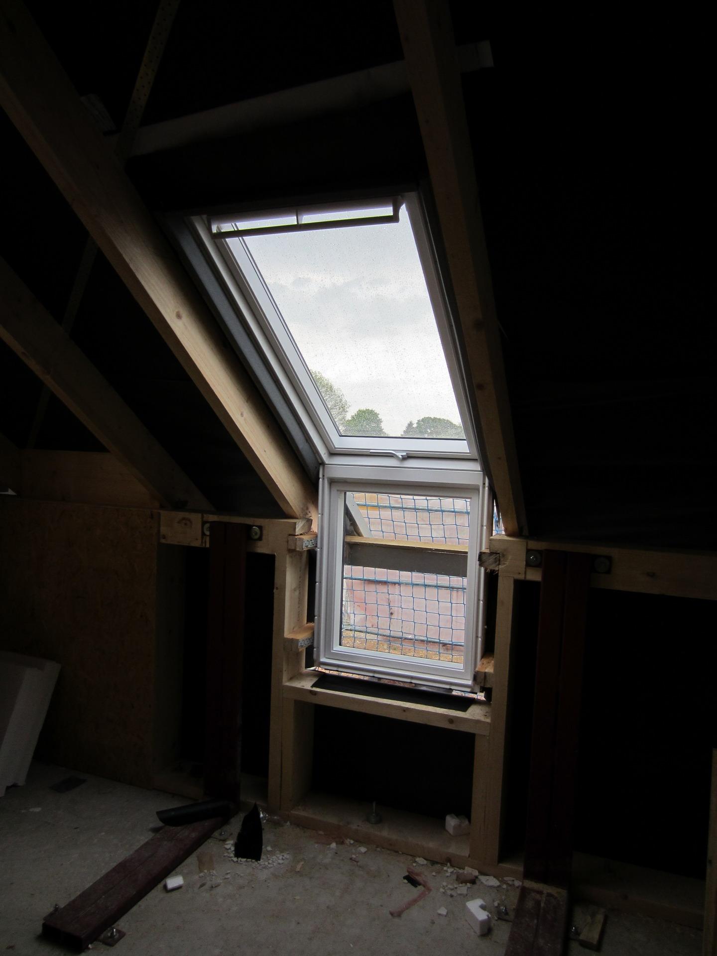 velux wir bauen 39 am lusthaus 39. Black Bedroom Furniture Sets. Home Design Ideas
