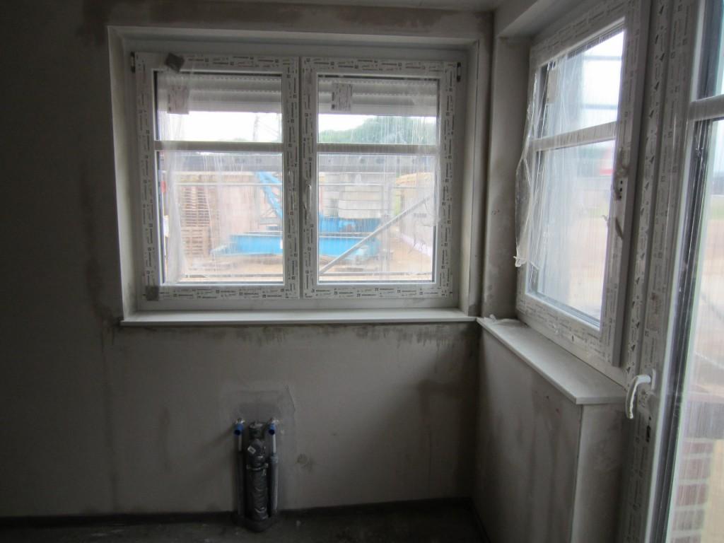 Eckfenster Küche ~ Home Design Inspiration und Möbel Ideen