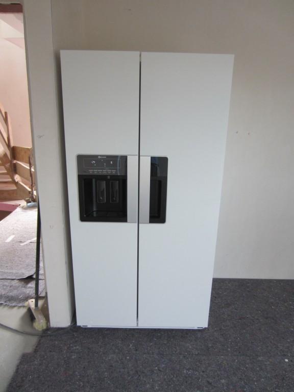 haus wir bauen 39 am lusthaus 39 seite 4. Black Bedroom Furniture Sets. Home Design Ideas