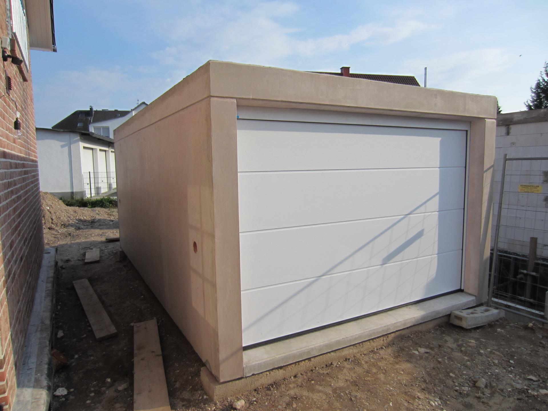 tahoma box wir bauen 39 am lusthaus 39. Black Bedroom Furniture Sets. Home Design Ideas