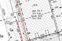 Lageplan_Baugrenzenueberschreitung