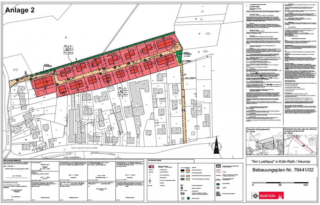 BG_Am_Lusthaus-B-Plan_7644102-Entwurf