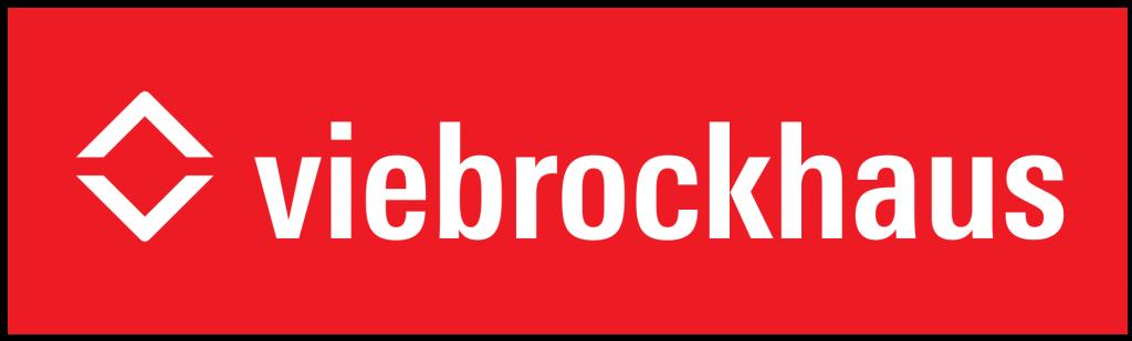 viebrockhaus_logo_gross