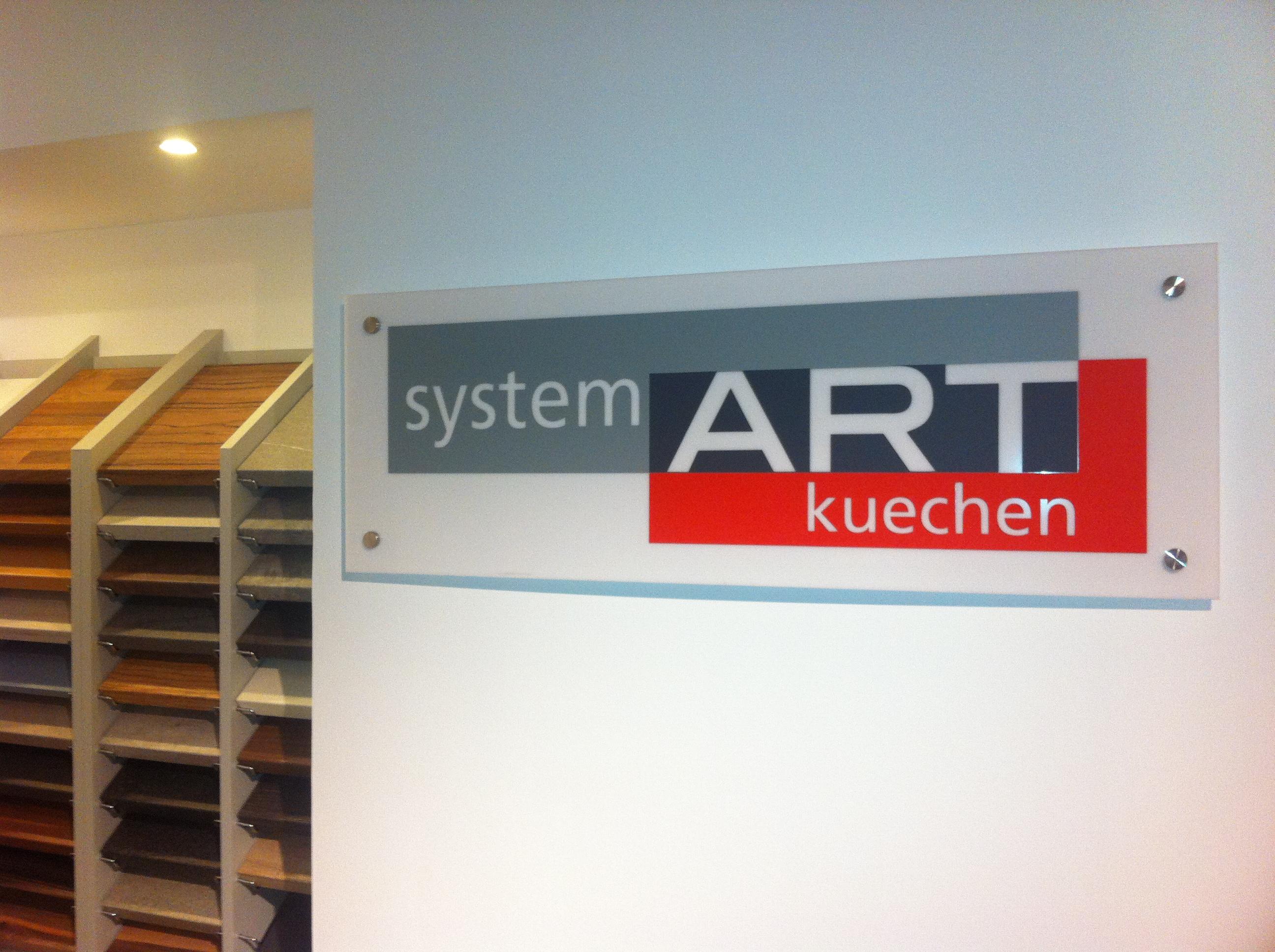 aml_kueche_haecker_systemart01