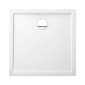 villeroy-boch-futurion-flat-duschwanne-100-100-2.5