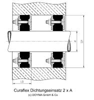 doyma wir bauen 39 am lusthaus 39. Black Bedroom Furniture Sets. Home Design Ideas