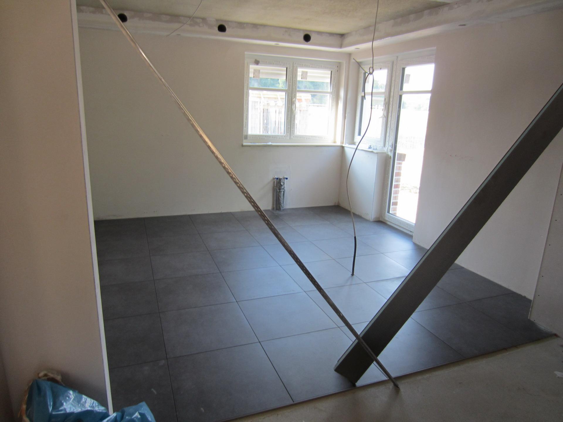 spachteln wir bauen 39 am lusthaus 39. Black Bedroom Furniture Sets. Home Design Ideas