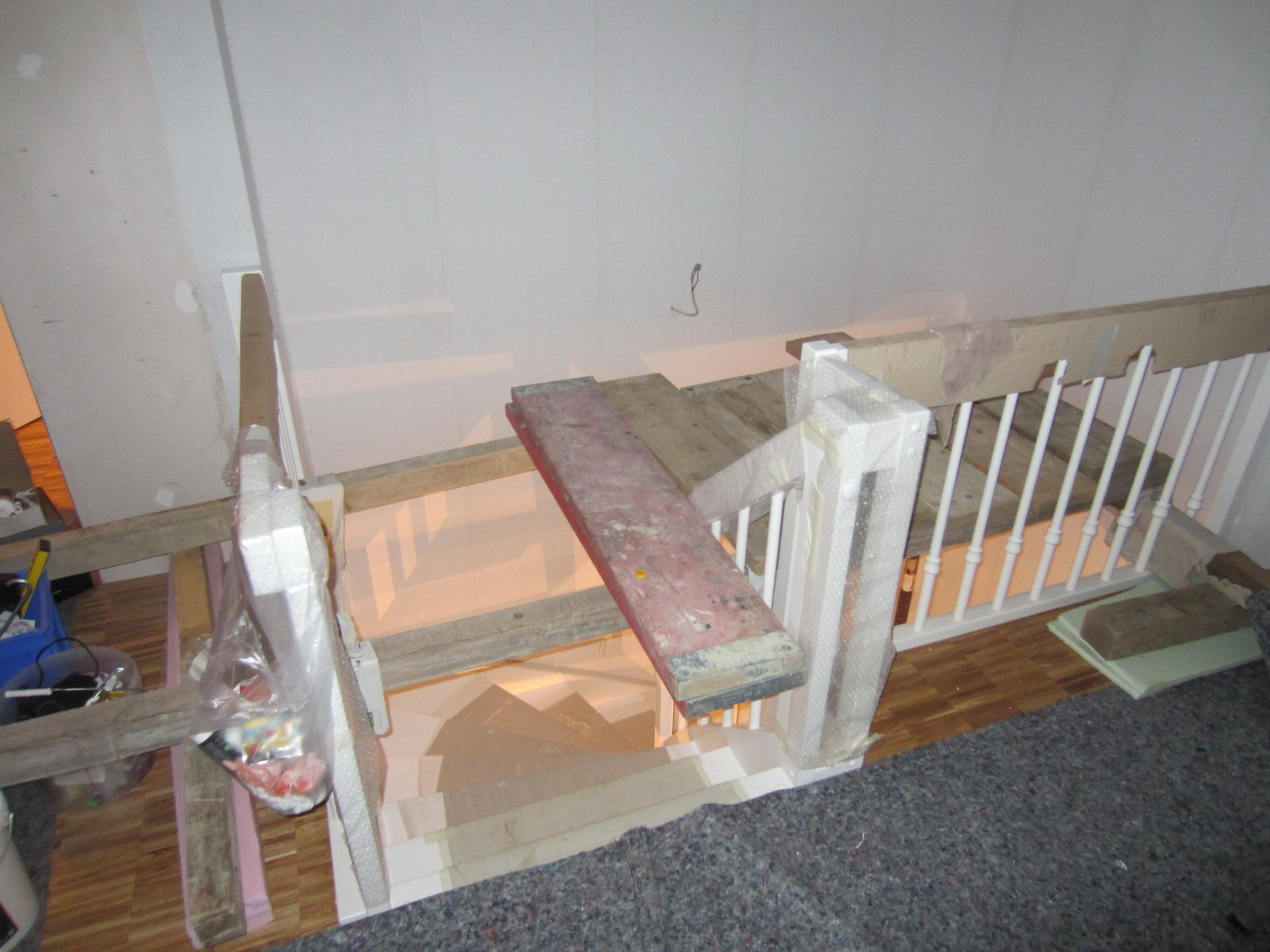 september 2014 wir bauen 39 am lusthaus 39. Black Bedroom Furniture Sets. Home Design Ideas